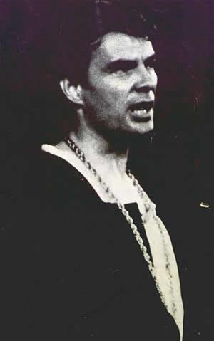 Davide Montemurri San Tarcisio