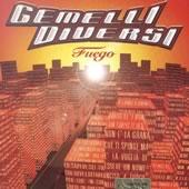 Gemelli diversi discografia e testi musicalstore - Discografia gemelli diversi ...