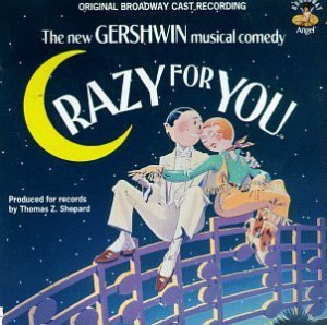 Crazy_for_You_musical