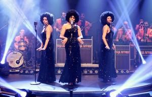 Il-musical-The-Sisters-La-via-del-successo
