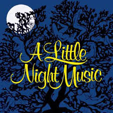 a_little_night_music