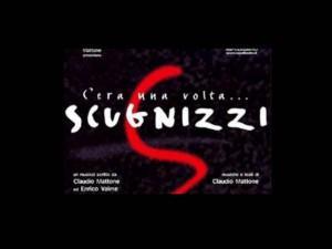 scugni1