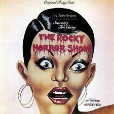 the_rocky_horror