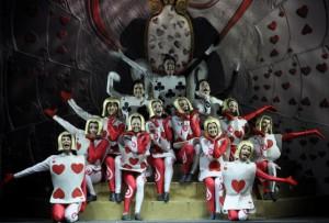 Alice-nel-Paese-delle-Meraviglie-il-musical-2