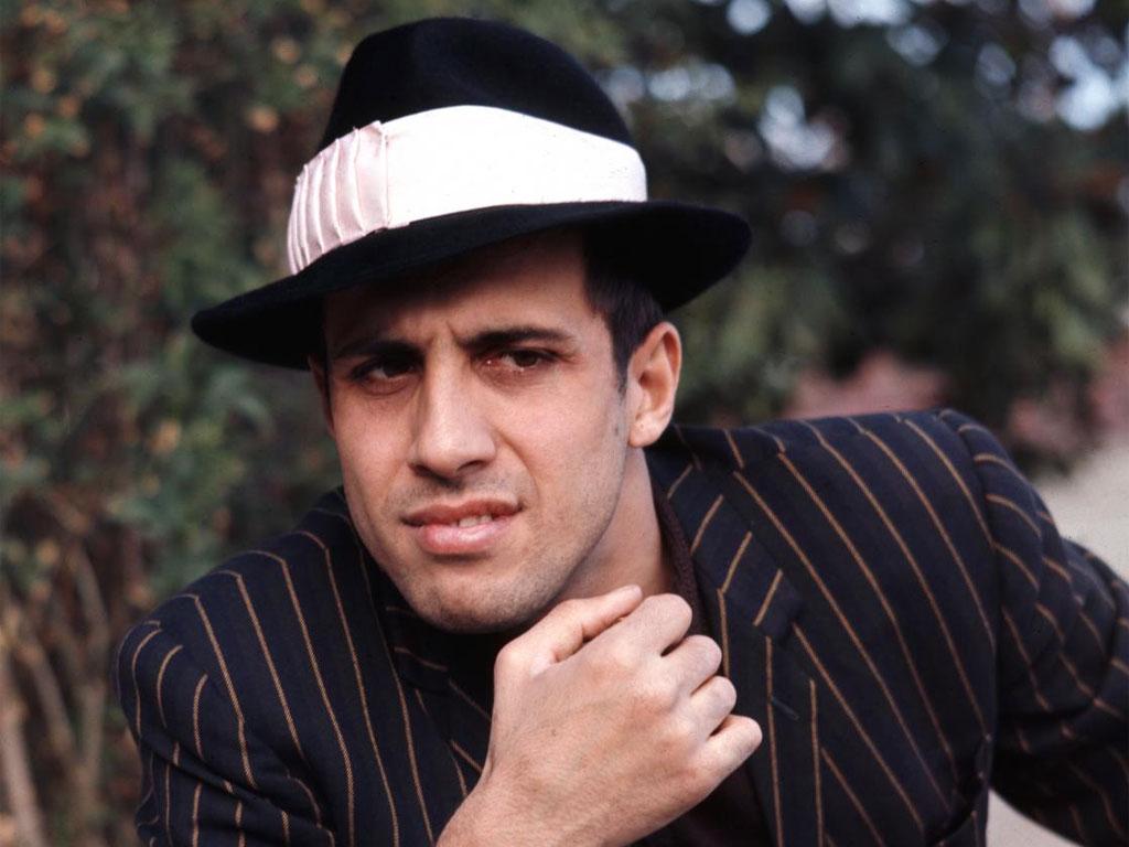 Adriano Celentano Biografia Musicalstore
