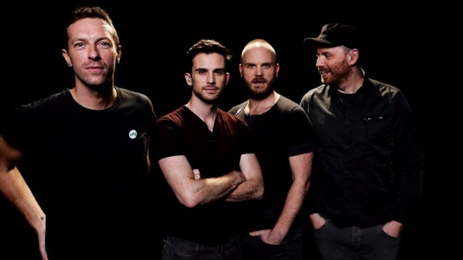 COLDPLAY5