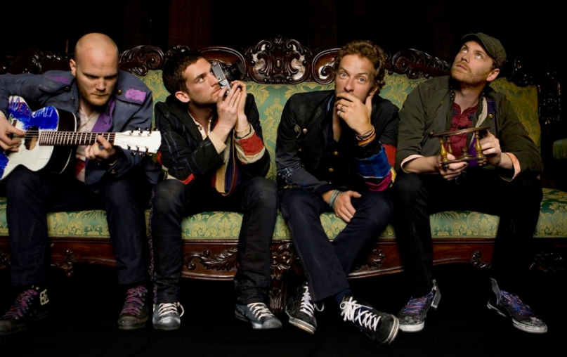 COLDPLAY6