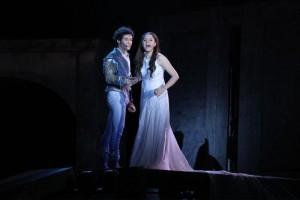 Romeo-e-giulietta-ama-e-cambia-il-mondo-musical