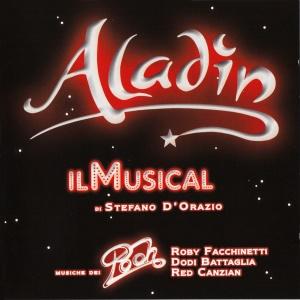 aladin-il-musical1