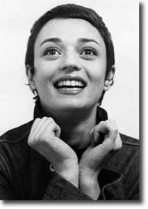 Carmen consoli biografia musicalstore - A finestra carmen consoli ...