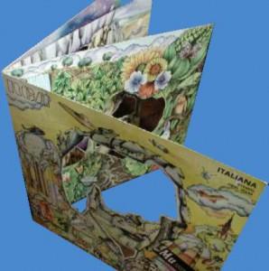 Riccardo cocciante discografia e testi musicalstore - Riccardo cocciante coup de soleil ...