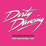 dirty dancing in italia