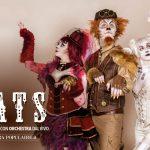 Cats Operà Populaire