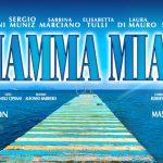 Mamma Mia! il Musical