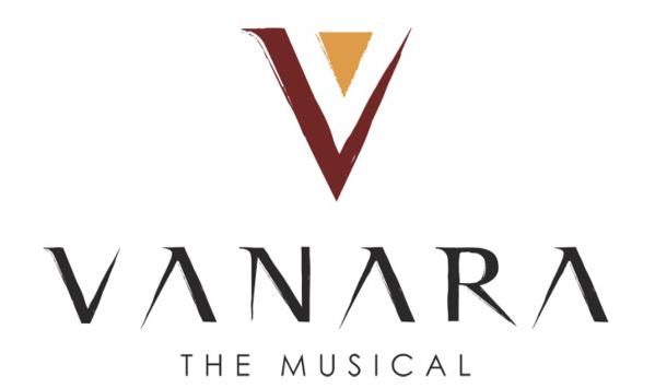 vanara the musical